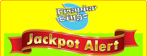 Premier Bingo