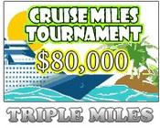 Bingo Cruise Tournament